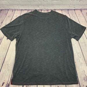 Tommy Bahama Paradise Around T-Shirt Size Large